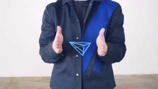 <b>CHAMPS</b> - Vamala (Official Video)