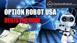 Option Robot Trading Results - LIVE Trades - $245 Profit (New Results)  - PrestigeBinaryOptions