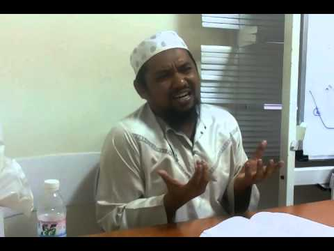 Nikmatnya Iman dan Nikmatnya Islam