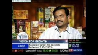 Raj Fragrances on IndiaMART Leaders of Tomorrow 2012
