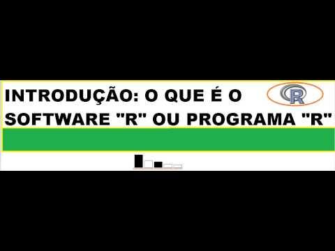 Lego NXT with computer vision guidance de YouTube · Duração:  1 minutos 15 segundos