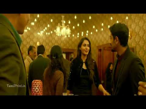 Download Aval tamil horror movie part 2