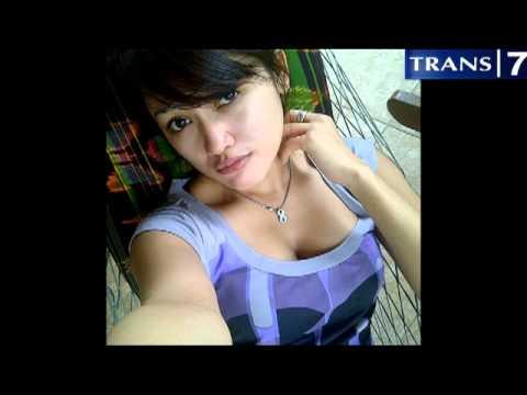 Cewek Cantik Dan Seksi indonesia