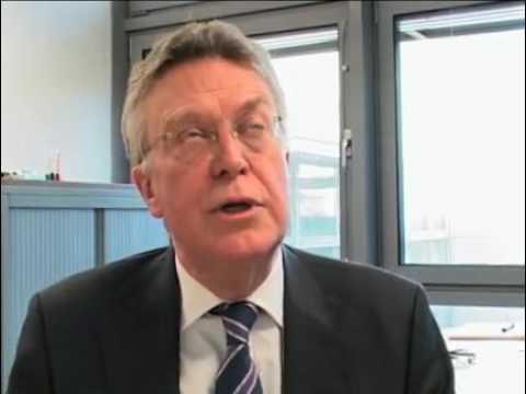 James Taylor   Civil litigation funding review