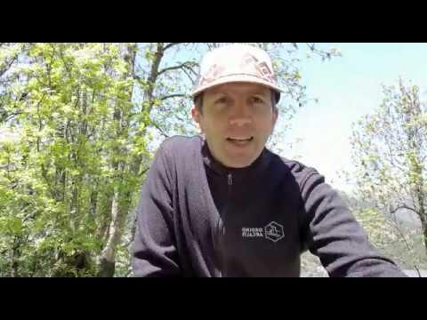 Videos Recientes de Nevasport
