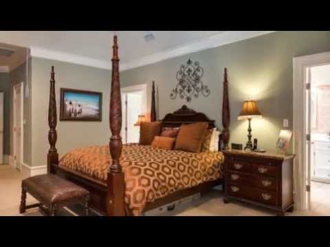 104 NW Greenbriar Square Mcallen, Tx Presented by Maggie Harris