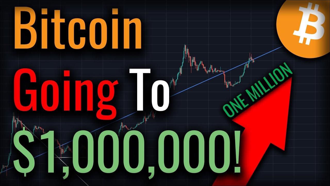 bitcoin 1000000)