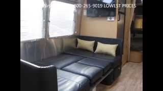 2014 Airstream Flying Cloud 30fb Bunk Bunkhouse Bunks Beds Quad For Sale Lakewood Nj