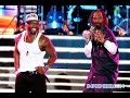 watch he video of 50 Cent ft. Snoop Dogg and G Unit - P.I.M.P. (Official Remix, Explicit)