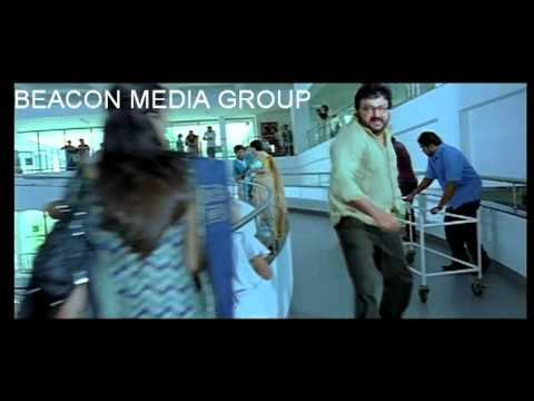 Njanum Ente Familiyum _New Malayalam Movie Hot Official Promo_BEACON MEDIA