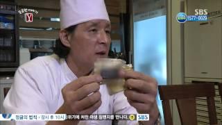 SBS 궁금한 이야기Y 131115(다시보기) #1(9)