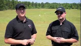 First Focal Plane Vs Second Focal Plane, which is better? With Jim Gilliland and Jason Wilson.