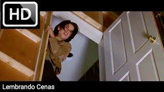 Pânico 3 (7/12) Filme/Clip - Visitando o Set (2000) HD