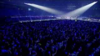HD SS4 DVD Miracle SS4 in Tokyo