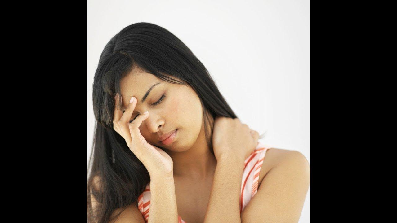Đông y chữa  đau đầu, chóng mặt, tiền đình, mất thăng bằng do thoái hóa đốt sống cổ