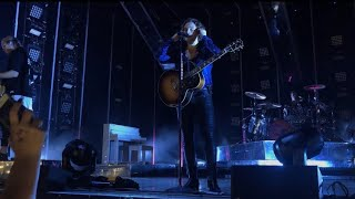 Ghost Of You - 5 Seconds of Summer - Charlotte, NC - September 21, 2018