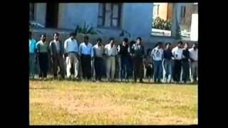 Koma Sirvan   Kazo   Çîyayê Sûmbûl {Kurdish Video}