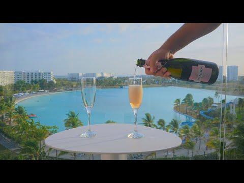 ALQUILER por días de Precioso Apartamento en Playa Blanca PANAMÁ | ☎ +507 832-5149, +1(703) 8682471
