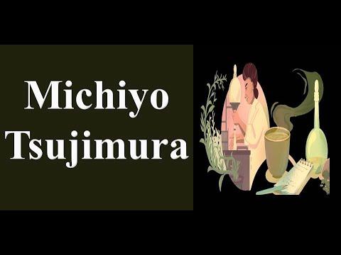 Google Doodle celebrates Japanese green tea researcher Michiyo ...