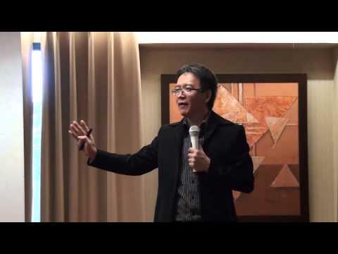 House of Revelation [Part1] Empat Tanda Tribulasi