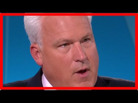 Breaking News | Matt Schlapp: The American People Need To Know What U.S. Intel Agencies Did During