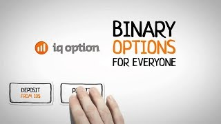 IQ Options Trading For Beginners in malayalam part 1