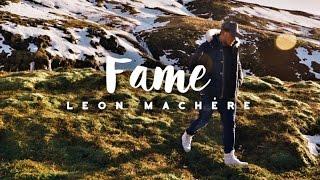 Leon Machère - FAME 🙏🏼 (Offizielles Musikvideo)