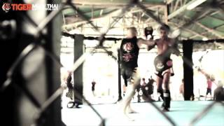 tiger muay thai episode mma trials 5 one year later