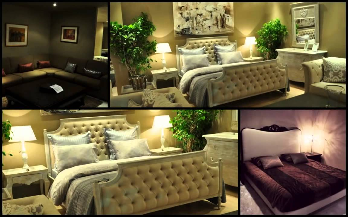 vente meuble tunisie salon du meuble 2014 tunisie youtube. Black Bedroom Furniture Sets. Home Design Ideas