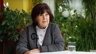 Prof. RNDr. Anna Strunecká, DrSc., ZASTAVÍME TSUNAMI CIVILIZAČNÍCH NEMOCÍ?