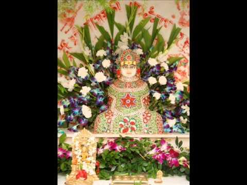 jain-video-songs-jain-bhajan,-ucha-ucha-re-dada-tara-dungara-re-lol-by-www.jainsite.com.wmv