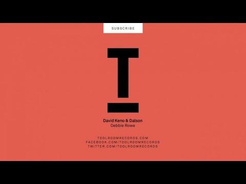 Download David Keno & Dalson - Debbie Rowe (Original Mix)