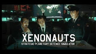 Xenonauts español 6