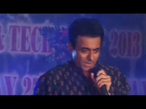 02 Zindagi Ka Safer   Dr  Nitish Bharadwaj