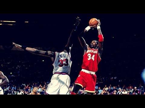 El Mejor Vidio Motivacional De Basket Hd