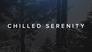 Chilled Serenity 7 (Fall Chillstep Mix)