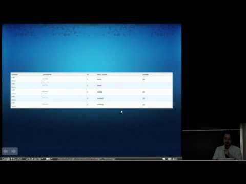 04 Exploring Web Form Widget Toolkits.mp4