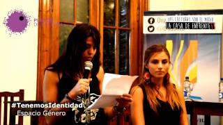 La Casa de Enfrente TV - #TenemosIdentidad