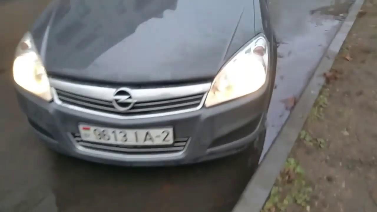 Opel astra 1.3 cdti - Vendita in Accessori auto - Subito.it