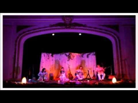 Tumare Darshan Bodhisatva Mantras Cantados
