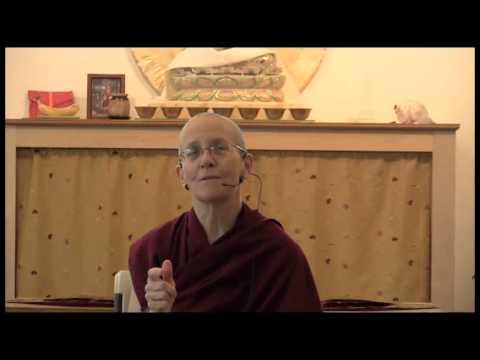 12-31-13 Inspiration from Shantideva