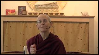 12-31-13  Inspiration from Shantideva Chpt 4 BBCorner