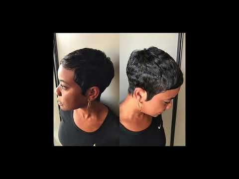LaRan Products and Reggie Graham HairCut Trailer