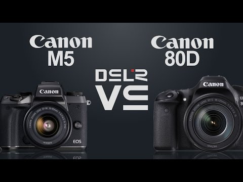 5DS-R Review (vs Nikon D810, Canon 5D Mark III, Olympus ...