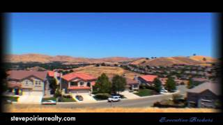 Crystyl Ranch Homes & Real Estate- Concord, Ca