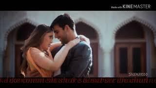 Love watsapp satuts Mil ke juda ab hone se dil kyu darta hai rone se talash movie Akshay kumar