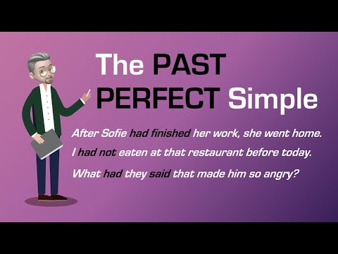 esl---past-perfect-simple-(difference-with-the-past-simple)