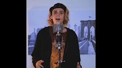 Austin Porter Singing Compilation