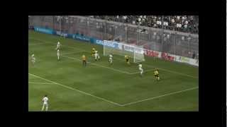 FIFA 13 - 1. FC Köln gegen Dynamo Dresden (3:2)