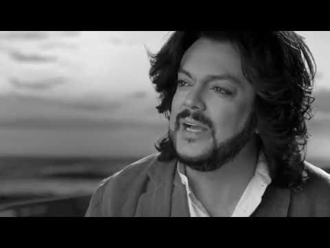 Филипп Киркоров и Любовь Успенская - Забываю